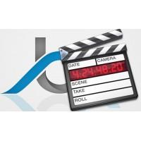 video design
